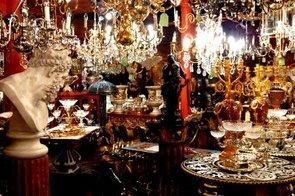 Adams antiques fair jun18