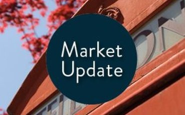 London Bridge Lettings and Sales Insights for Q4 2017