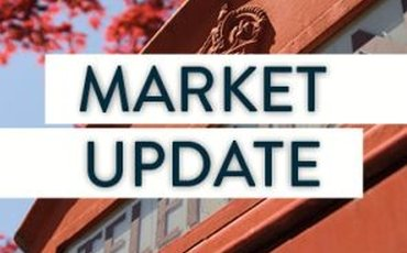 Kennington Sales and Lettings Market Insights for Q4 2017