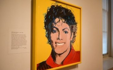 What's On This Weekend: Michael Jackson: On The Wall, Mint Street Music Festival & Waterloo Carnival
